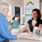 Dental Offices Can Offer Patients Multiple Payment Solutions That Are Secure!